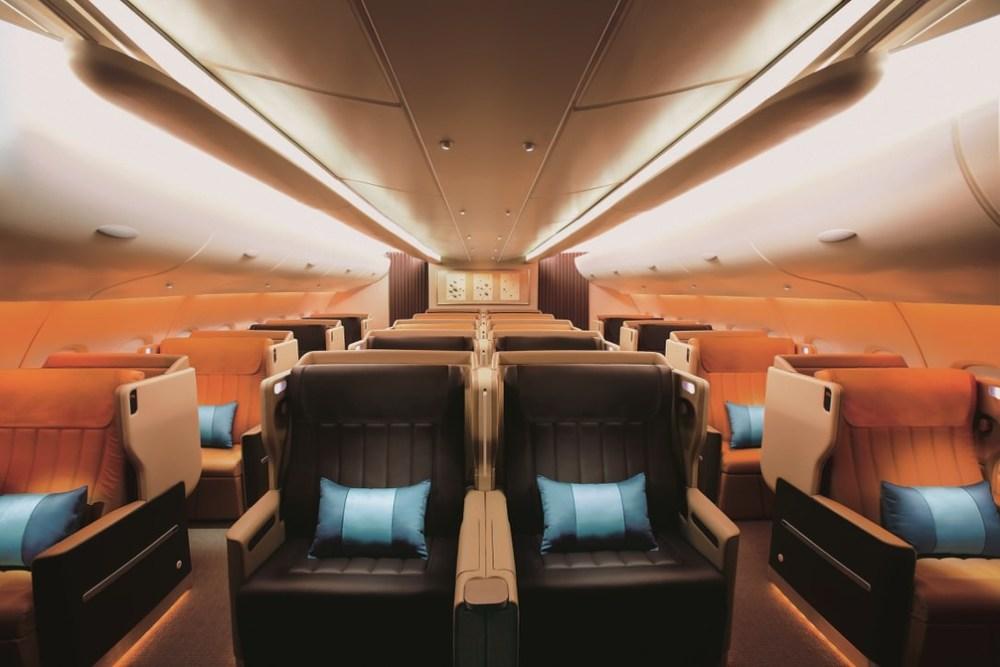 SQ BC 380-777 Long Haul Seat 1_1024.jpg