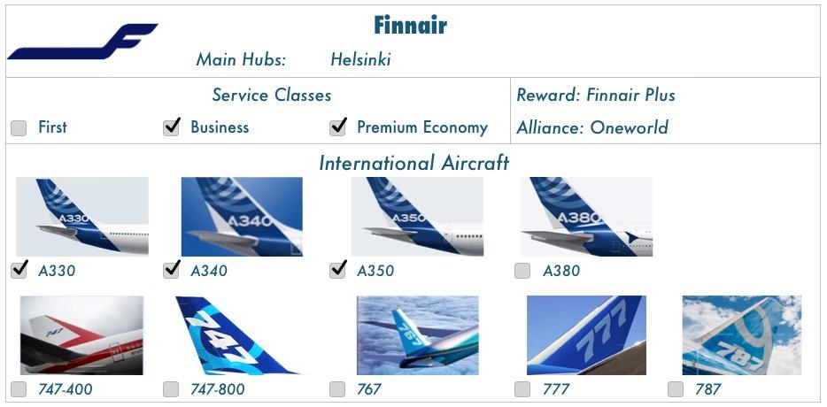 Finnair Info.jpg