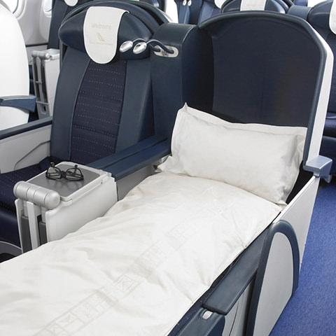 SAA BC Seat A340 2.jpg