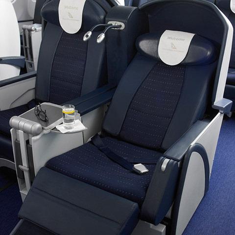 SAA BC Seat A340 1.jpg
