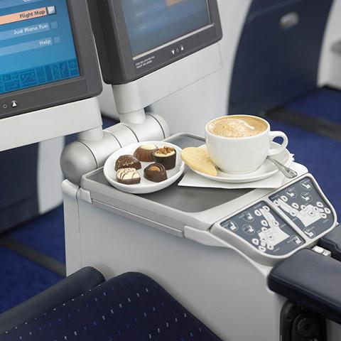 SAA BC Seat A340 4.jpg