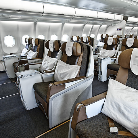 SAA BC Seat A330 1.jpg