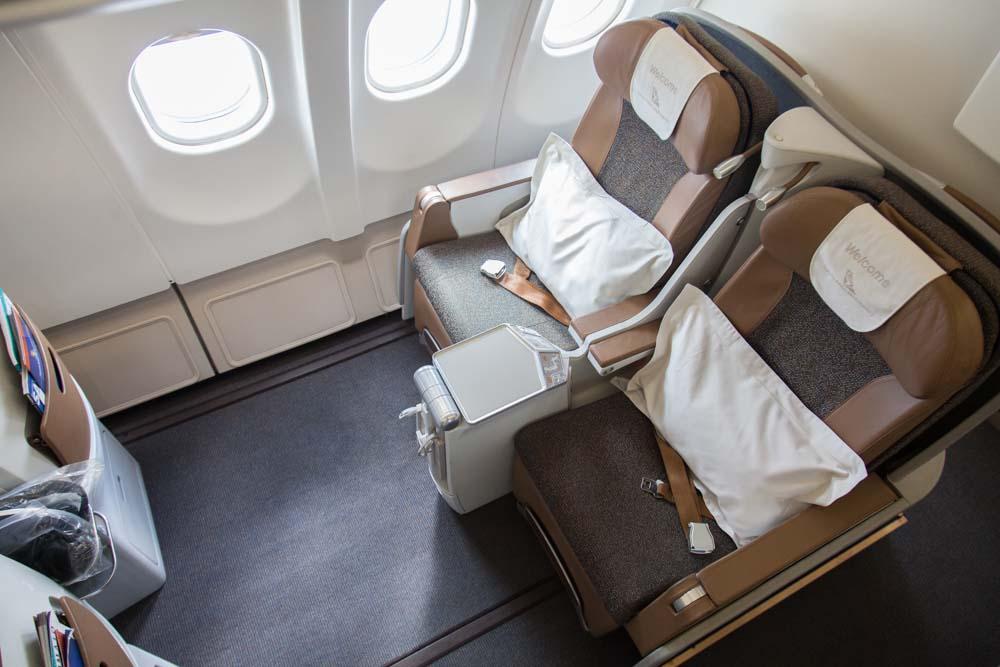 SAA BC Seat A330 2.jpg