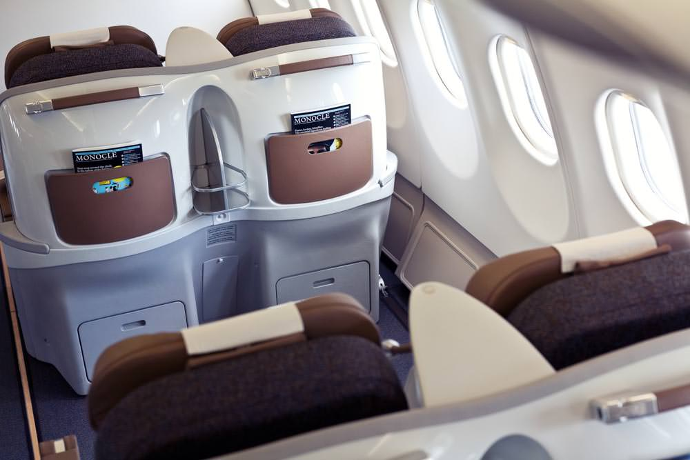 SAA BC Seat A330 3.jpg