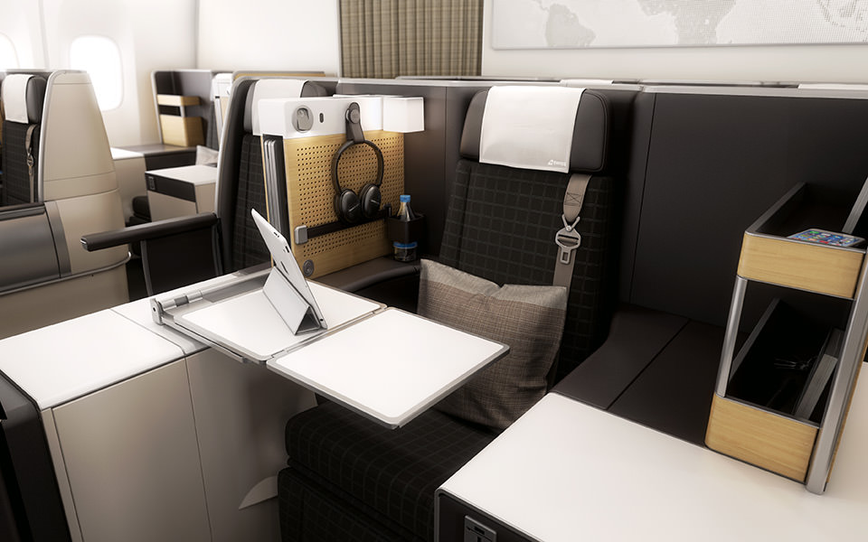 Swiss BC Seats 2.jpg