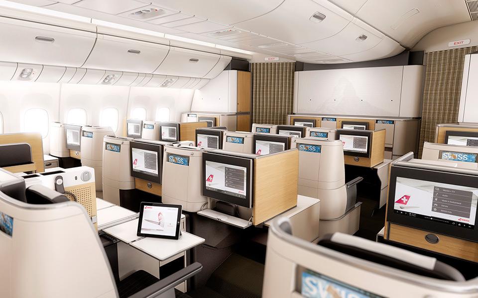 Swiss BC Seats 4.jpg