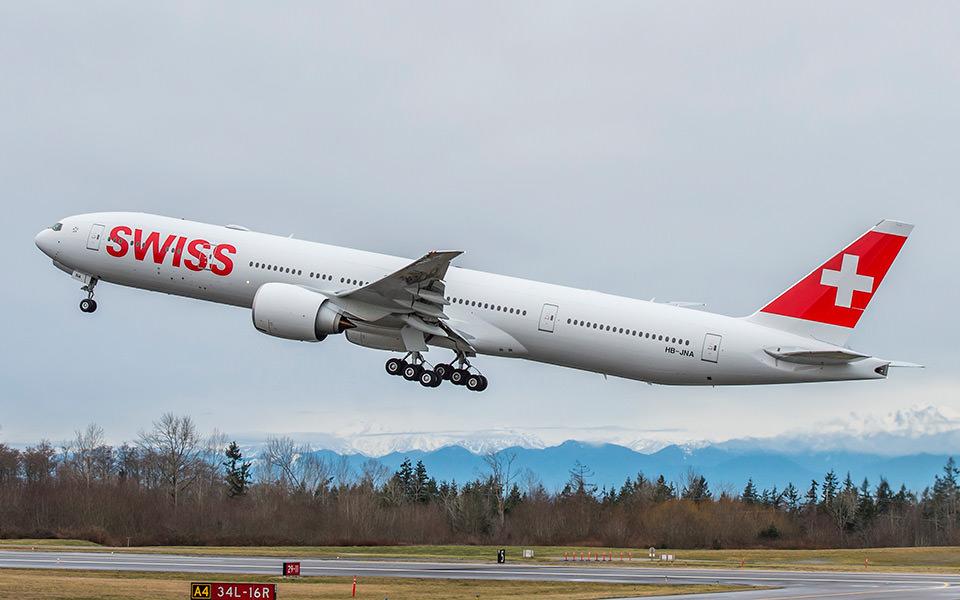 Swiss Plane 777 1.jpg