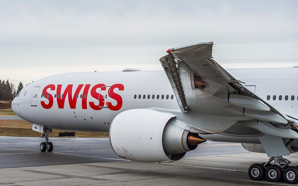 Swiss Plane 777 2.jpg