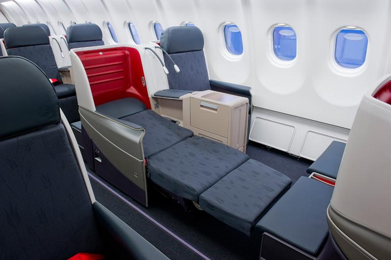 TK BC Seat 3.jpg