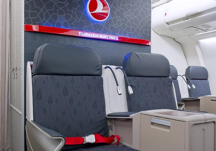 TK BC Seat A330 2.jpg