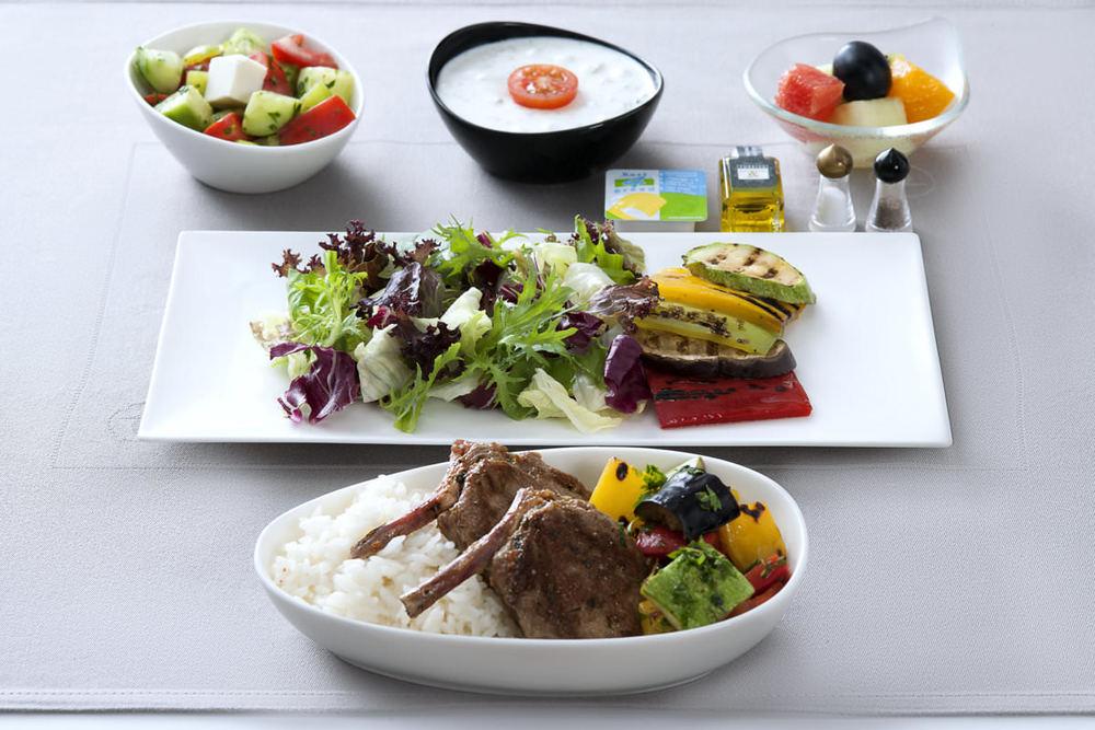 TK Food 2.jpg