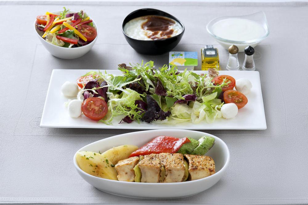TK Food 1.jpg