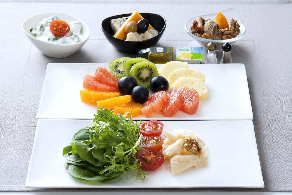 TK Food 4.jpg