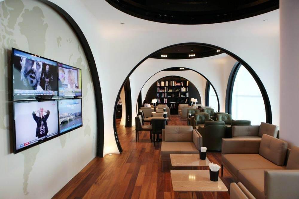 TK Lounge 5.jpg