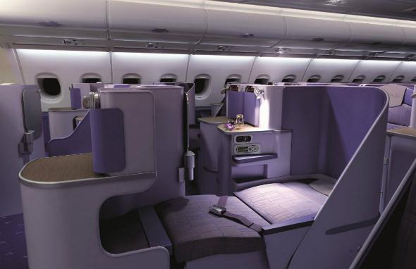THAI BC Seat 1.JPG