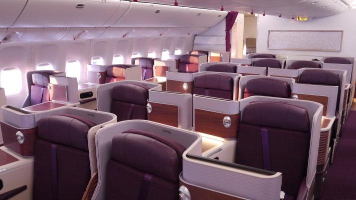 Thai BC Seat 3.jpg