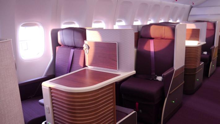 Thai BC Seat 4.jpg