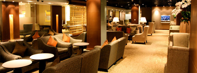 Thai BKK Royal First Lounge.jpg