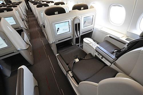 AF - Air France