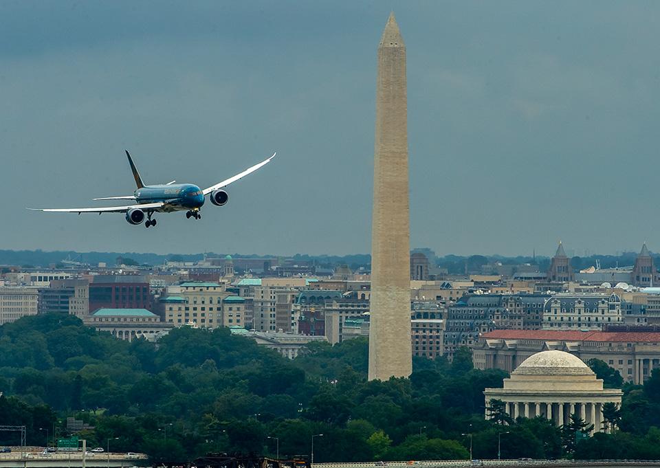 VN Boeing 787.jpg