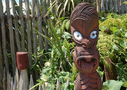 Aus - AKL Maori FOT.jpg