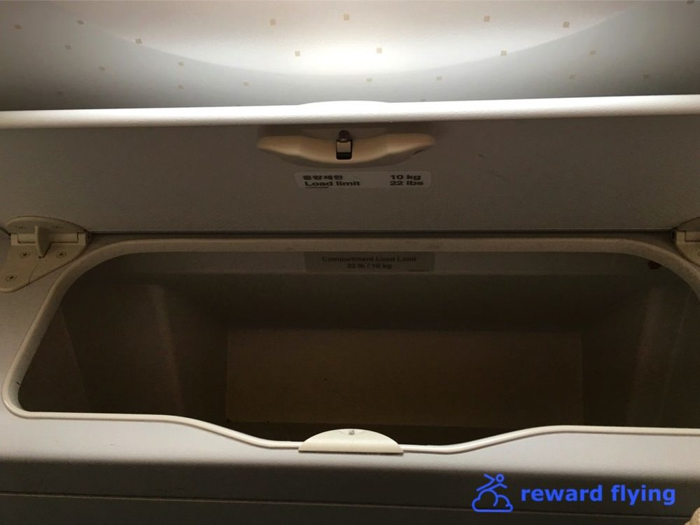 OZ221 Seat 4.jpg