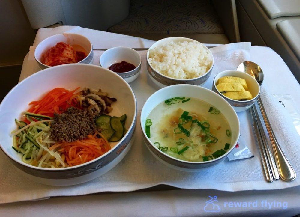 OZ221 Food meal.jpg