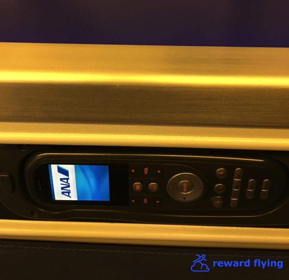 NH801 Seat Ctl 2.jpg