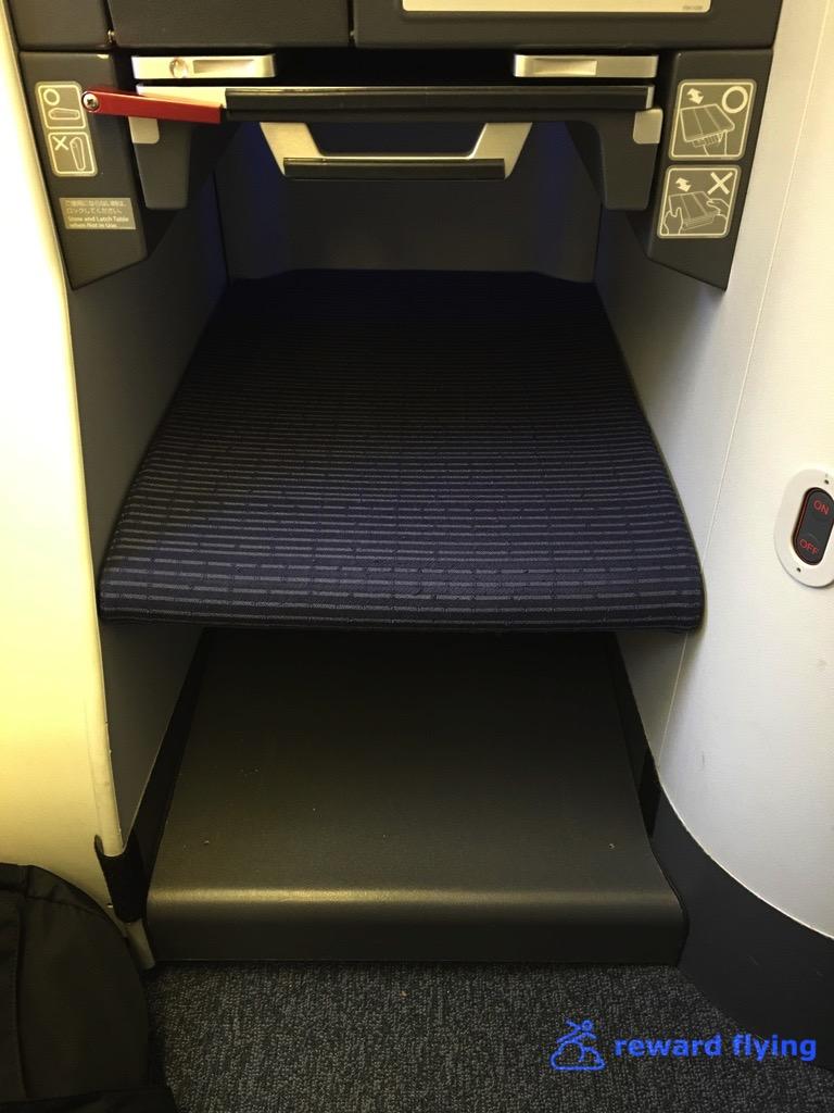 NH801 Seat 2 footwell.jpg