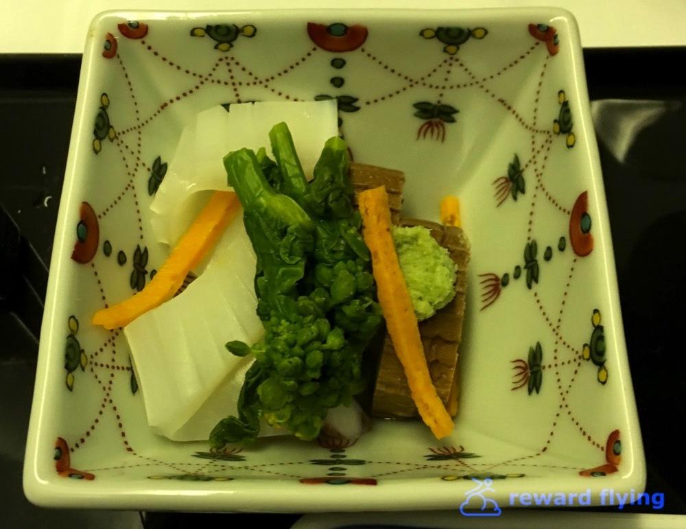 NH801 Food 3.jpg
