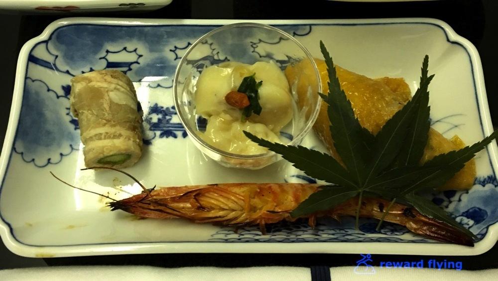NH801 Food 4.jpg