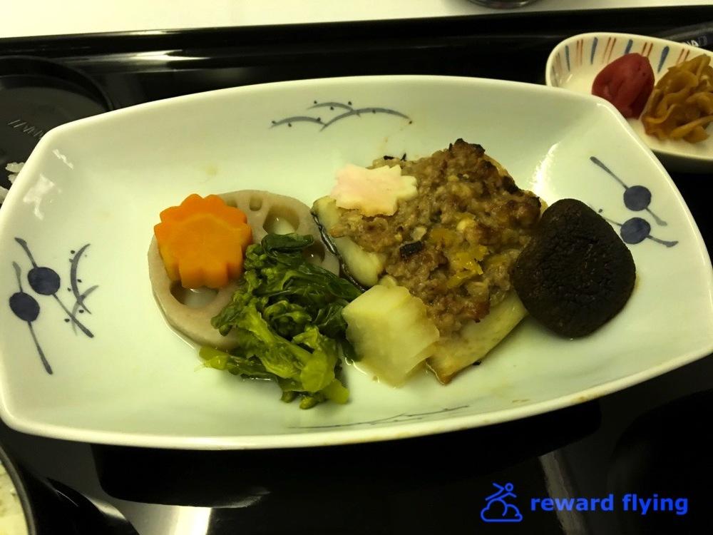NH801 Food 6.jpg