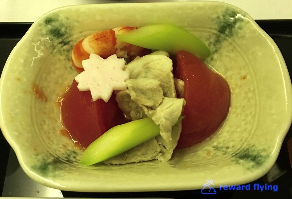 NH801 Food 12.jpg