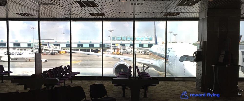 SQ118 Plane 2.jpg