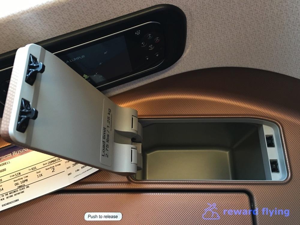 SQ118 Seat 5.jpg
