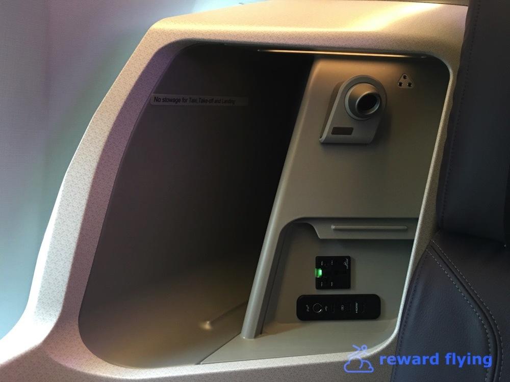 SQ118 Seat 11.jpg