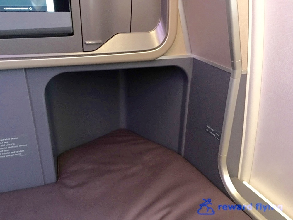SQ118 Seat 6_1024.jpg
