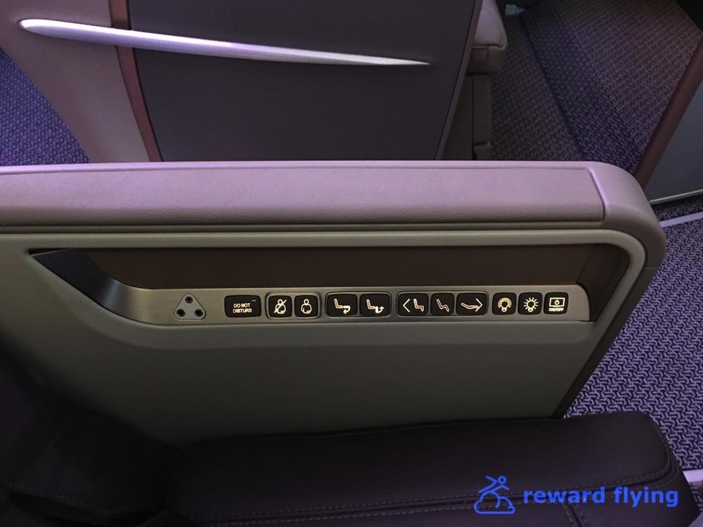 SQ118 Seat 8.jpg