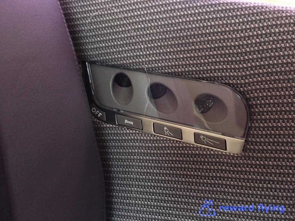 SQ118 Seat 9.jpg