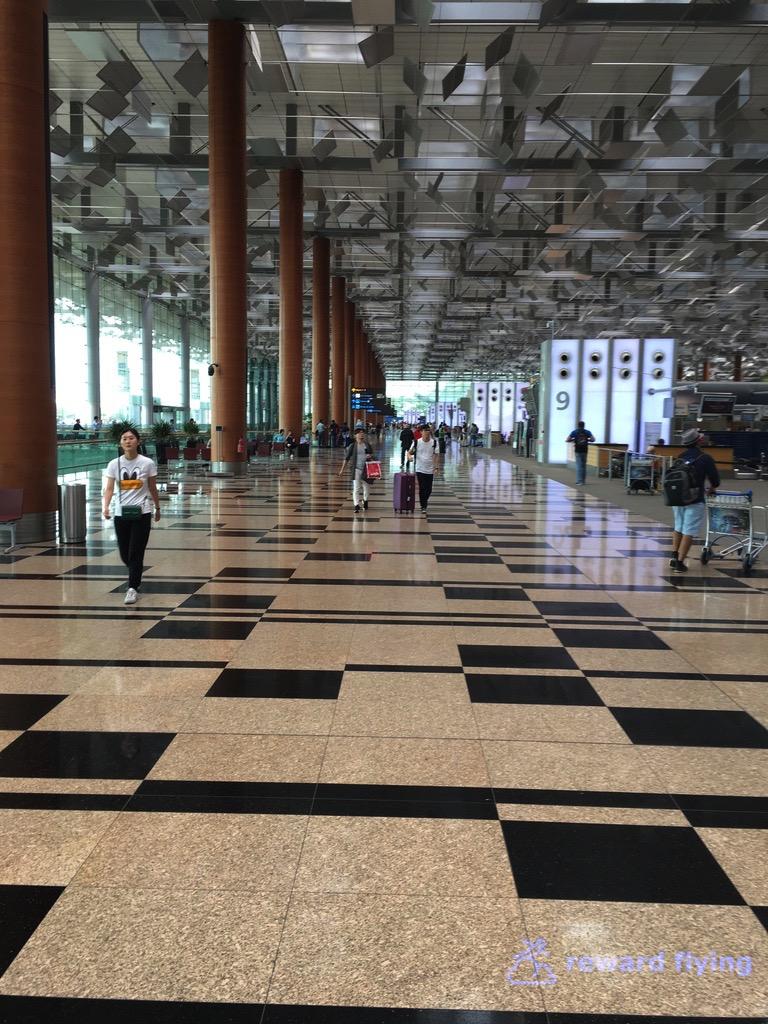 SQ118 Changi 1.jpg