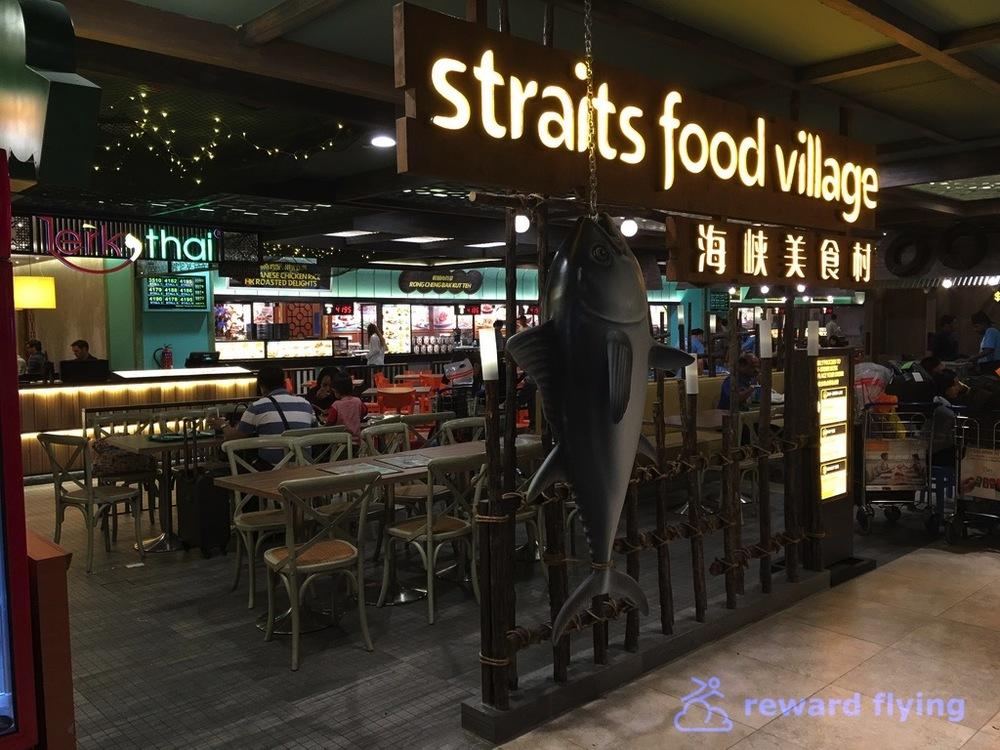 SQ118 Changi 10.jpg