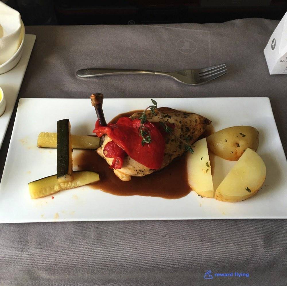 TK63 Food 9.jpg