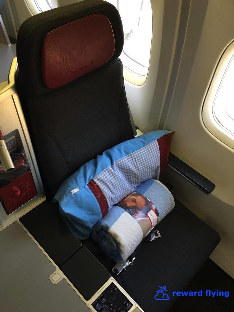 OS65 Seat 1.jpg