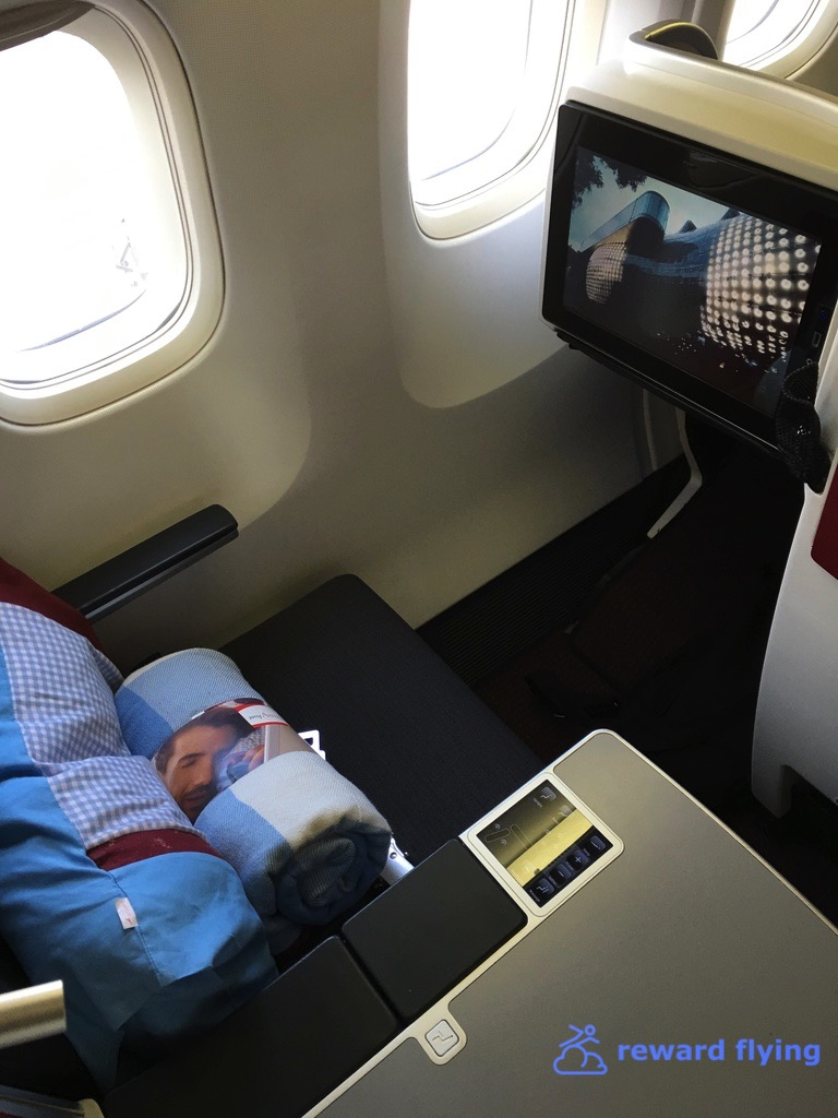 OS65 Seat 3.jpg