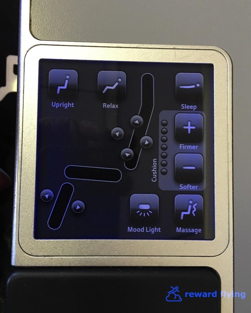 OS65 Seat 7.jpg