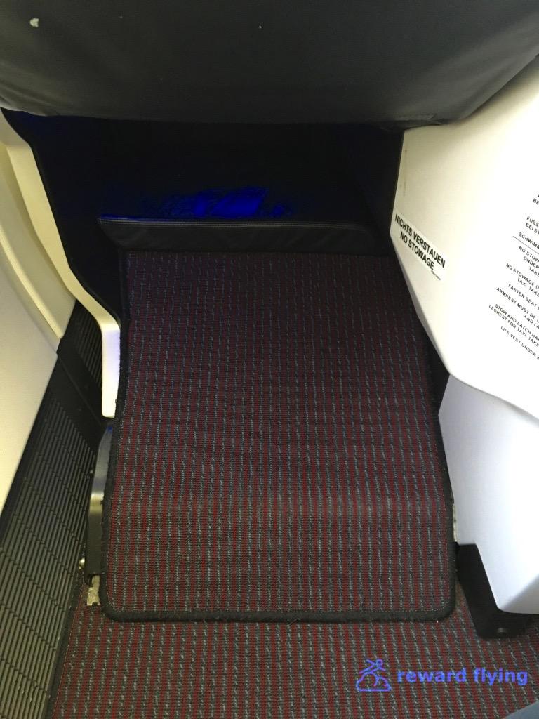 OS65 Seat 6.jpg