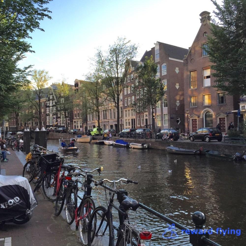 thumb_Amsterdam 2_1024-1.jpg