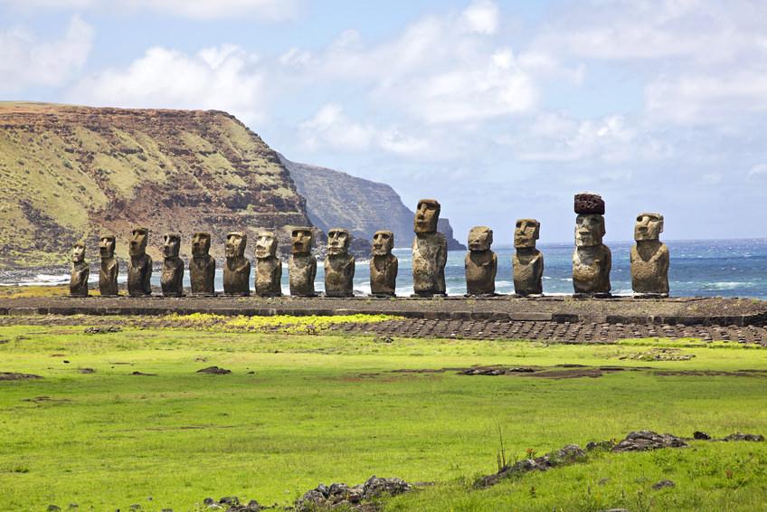Easter Island FOT.jpg
