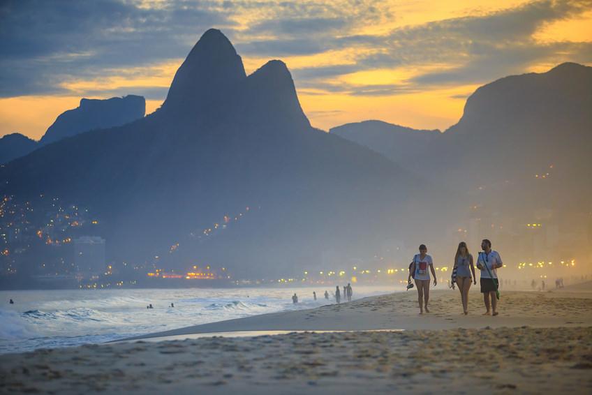 Rio 2 FOT.jpg