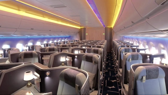 China Airlines A350 BC interior 2_1024.jpg